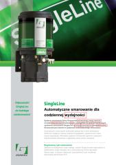 10246 GTE SingleLine PL.pdf