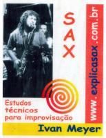 método de saxofone - ivan meyer ebook 02.pdf
