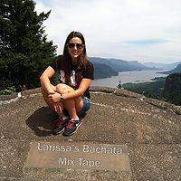 Larissa's Bachata Mix Tape.mp3
