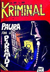 Kriminal.391-Paura.tra.le.piramidi.(By.Roy.&.Aquila).cbz