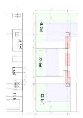000_SECOND FLOOR REGULATION AV3_2014-09-18.pdf