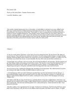 Anita Blake 4.pdf