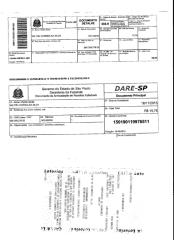comprovante mandato judicial.pdf
