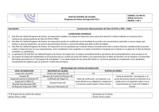 Plan de Inspección y ensayos.doc