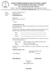 Surat Ortu 1.docx