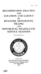 IRC_012-1983_Rd Fuel fillins stn.pdf