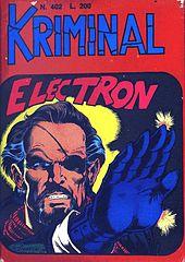 Kriminal.402-Electron.(By.Roy.&.Aquila).cbz