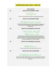 himpunan-doa-harian-dan-zikir.pdf