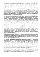 sl 5x5 - incriveis segredos dos gregos.pdf