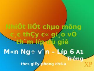 Cau Long Bien - Chung nhan lich su.ppt