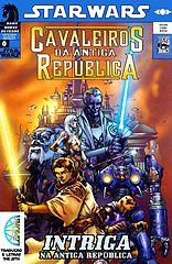 Star Wars - Cavaleiros da Antiga República 00 (Lemuria-DCP).cbr