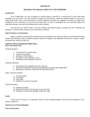 2003CHAPTER XIV.doc
