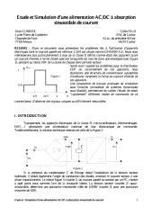 alimentation_absorption_sinus.pdf