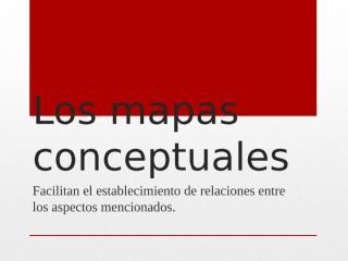 Los mapas conceptuales.pptx