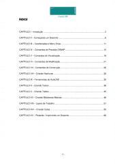 03_autocad_2006_19_paginas.pdf