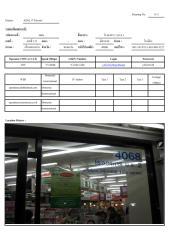 4068_โรงอาหาร 2 (ม.ข.)_Rework 1 no dsl.pdf