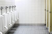 how-to-avoid-bacteria-in-public-toilet