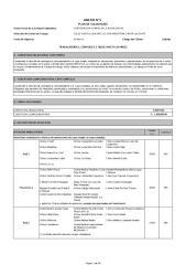 PS - CORPORACION COMERCIAL JERUSALEM SA - VIG MARZO 2013m.pdf