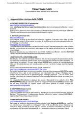 FORMATION BLENDER astuces, liens et ressources 2.pdf