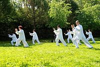tai-chi-to-prevent-from-heart-disease