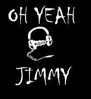 OH YEAH - JIMMY (DUBSTEP).mp3