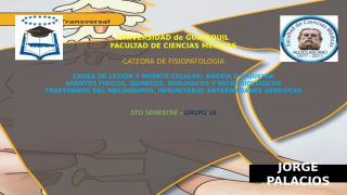 Presentación lesion celular.pptx