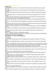 die-protokolle-der-weisen-von-zion..pdf