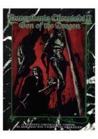 transylvania chronicles ii - son of the dragon.pdf