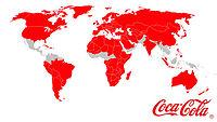 http://dc386.4shared.com/img/Gg1Hjih_/s3/126ba510d38/PSP_Wallpaper_-_Coca_Cola_Worl