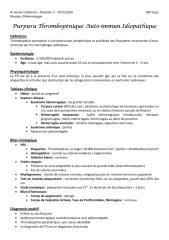 hemato05-purpura.pdf