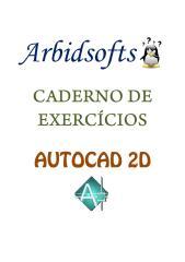 AS_CAD_Caderno_Exercicios.pdf