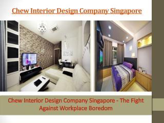 Chew Interior Design Company Singapore.pdf