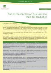 Socio-Economic Impact Assessment of __Palm Oil Production.pdf