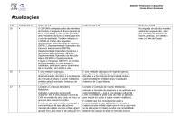150920095534_AtuaSistemaFinanceiroBancario.pdf