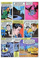 Tales Of Suspense #51.cbr