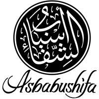 logo asbabushifa saiz A5.pdf