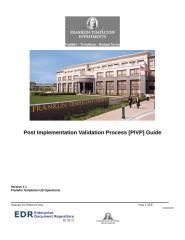 PIVP Process Guide.doc