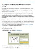 Tutorial_Dasar_Cara_Membuat_Daftar_Akun_LinkedIn_dan_Gunanya_merged.pdf