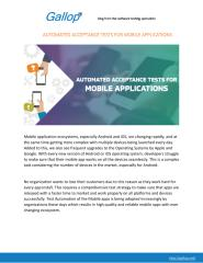 AUTOMATED ACCEPTANCE TESTS FOR MOBILE APPLICATIONS.pdf