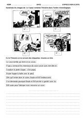boule_bill.pdf