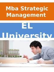 Mba Strategic Management - ppt.pptx