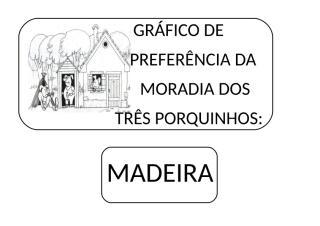 GRÁFICO DE.doc