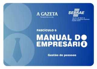 Manual do Empresário - SEBRAE.pdf