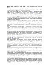 Filosofia Modulo 04.docx
