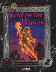 1ED - ADV - Void In the Heavens.pdf