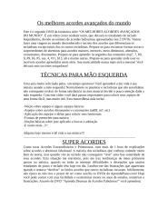 TOQUE TECLADO.doc