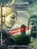 tuntunan praktis meditasi.pdf