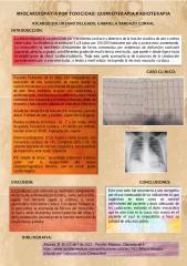 MIOCARDIOPATÍA POR TOXICIDAD-QUIMIOTERAPIA-WORD.pdf