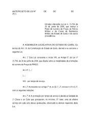 PROJ LEI PROMOÇÃO POR TEMPO DE SERVIÇO.pdf