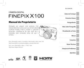 Manual Fuji X100 Portugues.pdf